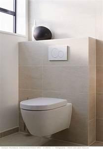 badezimmer beige über 1 000 ideen zu gäste wc auf schlafzimmer mit doppelbett luxus appartements