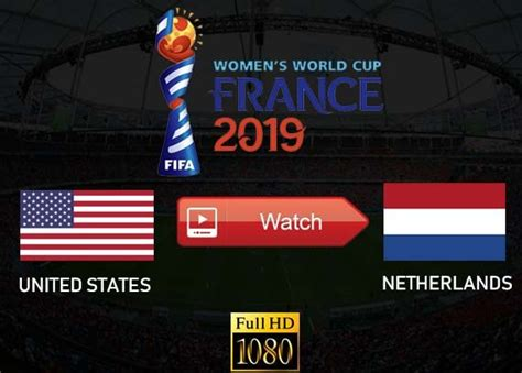 hd finals  fifa womens world cup   stream