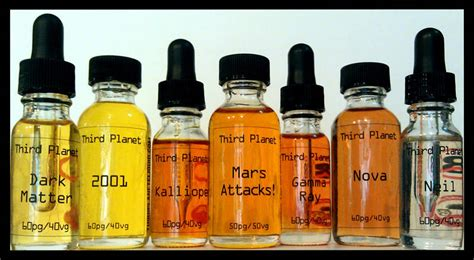 Third Planet Eliquid Bottle Labels  Customer Ideas. Seattle University Graduate Programs. Blank Invoice Template Word. Home Repair Contract Template. Santa Clara University Graduate Programs. Memorial Day Cover Photos For Facebook. Create Uat Manager Cover Letter. Sample Goal Statement For Graduate School. Football Squares Template Excel