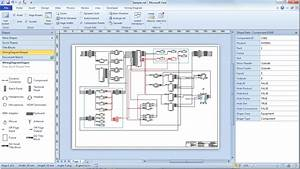 Best 50  Microsoft Visio Backgrounds On Hipwallpaper