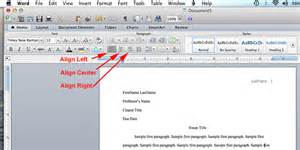 Word 2010 Setting Apa Header In Ms Word Study Guides At Chesapeake Designs Images Word Cover Page Design Cover Pages Microsoft Word Setting Your Essay To MLA Format In Word YouTube Word Cover Pages Resume Template Best Photos Of Cover Letter Word