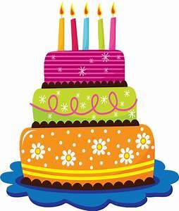 Dessin Gateau Anniversaire : anniversaires gateaux page 2 ~ Melissatoandfro.com Idées de Décoration