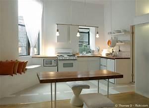 Kleine Schlafzimmer Optimal Einrichten : kleine r ume einrichten tipps und tricks sitzsackprofi ~ Sanjose-hotels-ca.com Haus und Dekorationen