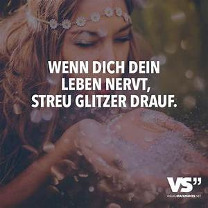 Wenn Dich Dein Leben Nervt : 1545 best lustige spr che images on pinterest funny pics funny sayings and funny stuff ~ One.caynefoto.club Haus und Dekorationen