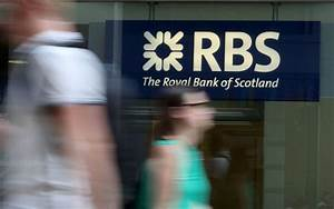 RBS' new Monzo rival fintech challenger bank to be called ...