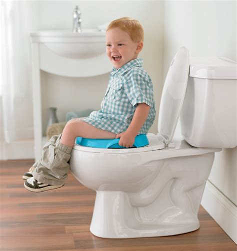 fisher price potties seat potty realistic toilet
