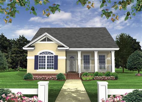 the richton 6708 2 bedrooms and 2 5 baths the house designers