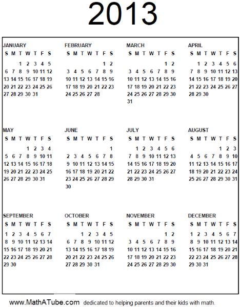 Full Month Calendar 2013  Driverlayer Search Engine. Pinewood Derby Round Robin Spreadsheet. Make A Valentines Cards Template. True False Quiz Template. Spanish Teacher Resume Sample Template. Suggestion Box Template. Microsoft Office Paycheck Stub Template. Letter Of Intent For A Job Sample Template. Printable Hall Passes For Students Template