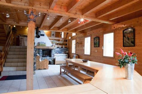 chalet le grand bec location de chalet lenoble 224 chagny