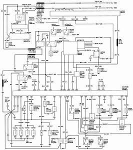 8ac4 2003 Honda Rancher 350 Wiring Diagram