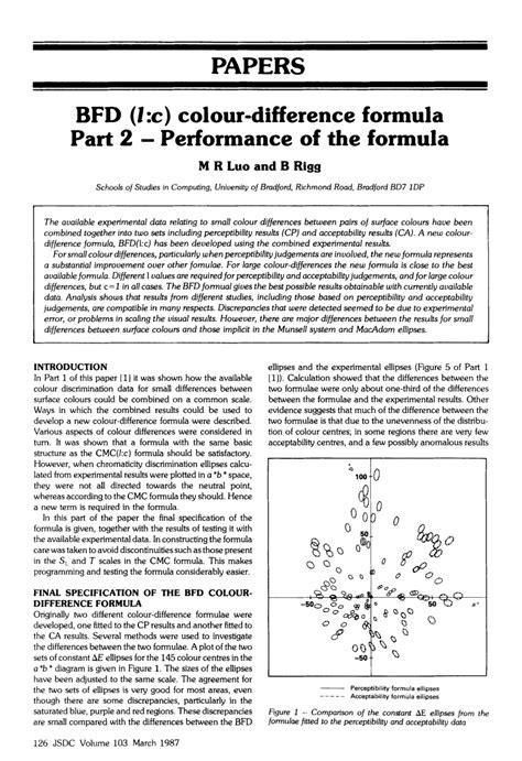 Pressure conversion formula table pdf