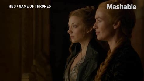 natalie dormer of throne of thrones natalie dormer was quot pissed quot at house