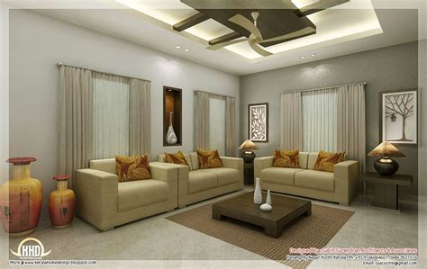 Living Room Interior Kerala interior design for living room kerala style apartment