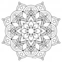 HD wallpapers graffiti coloring pages