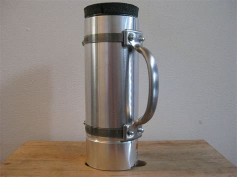 Purr2go collapsible travel hammer bubbler bong kit. EB Forum • View topic - Beer - trading & discussion