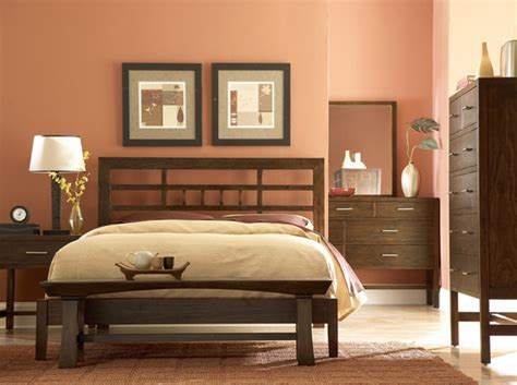 Asian Bedroom Furniture by 15 Stylish Asian Bedroom Ideas House Design And Decor