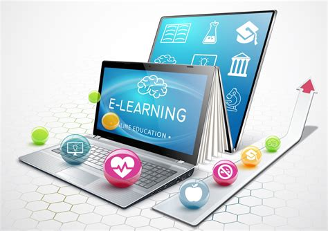 e-Learning | Wellworks For You