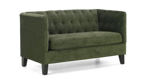 green chenille sofa armen living sofa set green chenille al lc8433gr