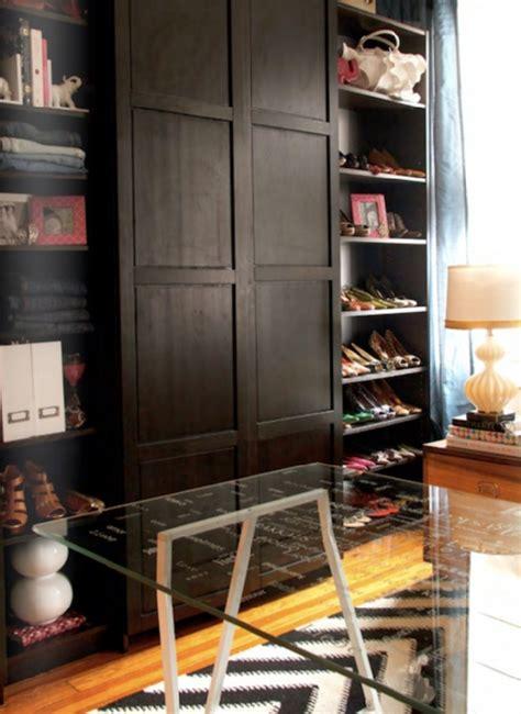 pax wardrobe billy bookcase ikea pinterest doors dr