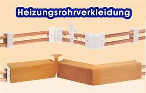 Heizungsrohre Dekorativ Verkleiden : heizungsrohrverkleidung sockelleisten meister parkett shop ~ Somuchworld.com Haus und Dekorationen