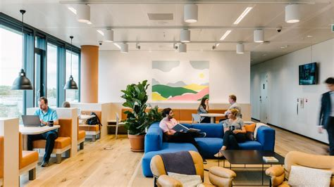 surprising facts  wework ideas
