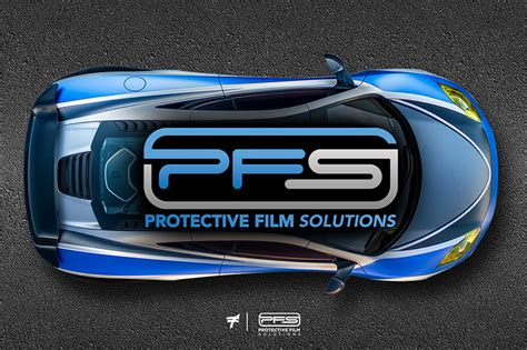 protective film solutions clear bra car wraps