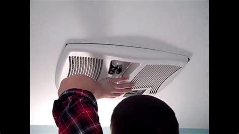 bathroom heat l bulb melbourne serviced appartments serviced appartments