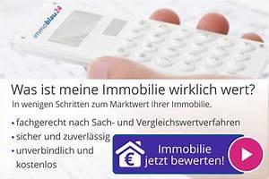 Immobilienbewertung Kostenlos Online : immobilie beim verkauf kostenlos bewerten immoblau24 hamburg ~ Buech-reservation.com Haus und Dekorationen