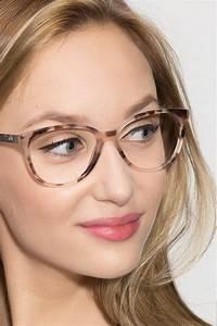 Monture Lunette Grande Taille : 1001 id es pour savoir comment choisir ses lunettes les mod les selon les types du visage ~ Farleysfitness.com Idées de Décoration
