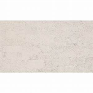 Plaque De Liege Mural : plaque de liege mural d coratif malta moonlight 3x300x600mm colis 1 98 m2 ~ Teatrodelosmanantiales.com Idées de Décoration