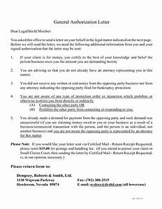 cover letters when sending certified mail perfect resume With general cover letter to whom it may concern