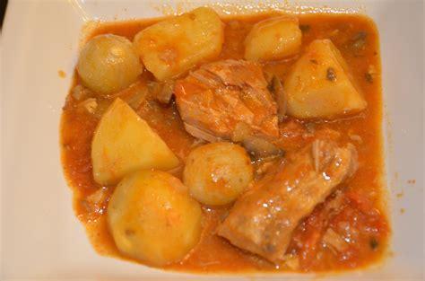 livre cuisine portugaise livre cuisine portugaise ohhkitchen com