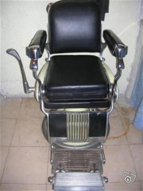 siege coiffure siège de coiffeur pour hommes belmont collection