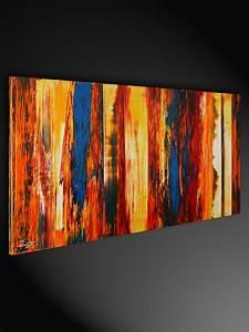 Abstrakte Bilder Acryl : abstrakte bilder selber malen haus design und m bel ideen ~ Whattoseeinmadrid.com Haus und Dekorationen