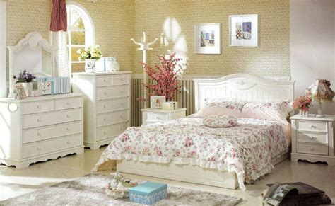 Bedroom Decorating Ideas French Style Bedroom House