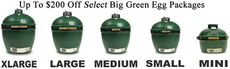 big green egg prices green egg prices atlanta