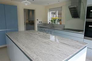 Stone Kitchen Worktops Quartz Worktops Granite