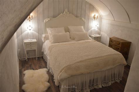 chambre style romantique tableau pour chambre romantique cool decoration salon