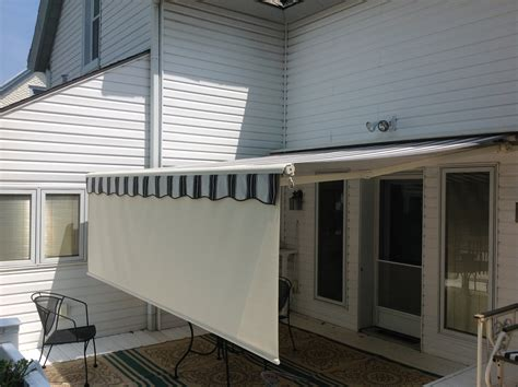 sunsetter awnings quincy il doors