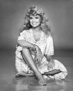 DYAN CANNON PHOTO OR POSTER eBay