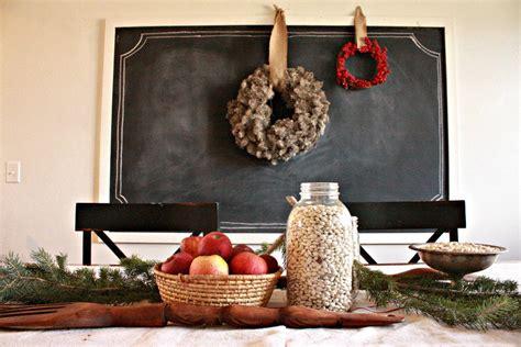 christmas tablescape ideas  days  christmas day