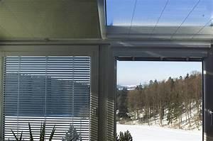 Beschattung Wintergarten Preise : glasschiebeelemente au en f r terrasse preise projektbilder ~ Frokenaadalensverden.com Haus und Dekorationen