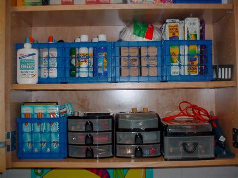 Pics For Organized Classroom Desk