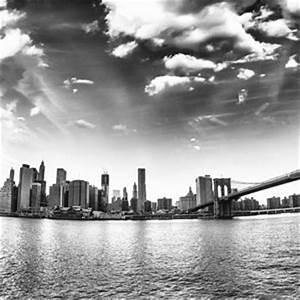 Bild New York Schwarz Weiß : bilder in schwarz jetzt motive bei myposter entdecken ~ Bigdaddyawards.com Haus und Dekorationen