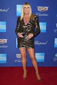 Suzanne Somers – Palm Springs International Film Festival ...