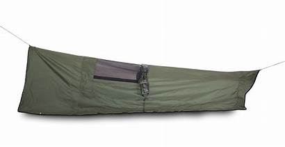 Bed Backpack Untamed Tent Mattress Shelter Unroll