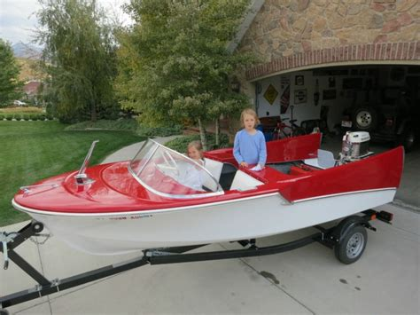 Ebay Motors Wood Boats by 1000 Images About Vintage Boats Motors More On