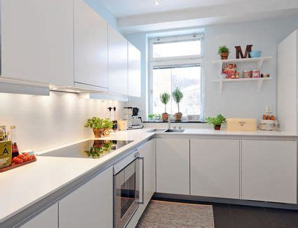 A Review of the IKEA 3D Kitchen Planner