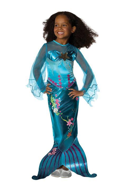 Fish Costumes | CostumesFC.com