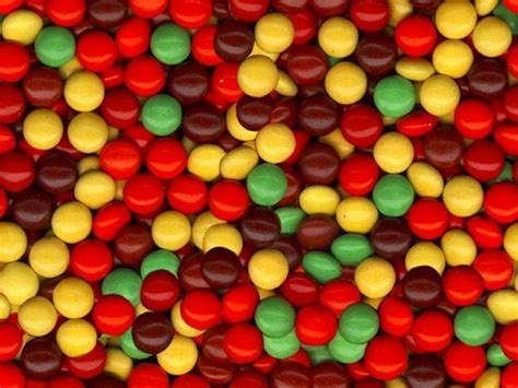 M&ms Images M & M Wallpaper Hd Wallpaper And Background
